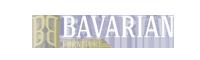 Bavarian